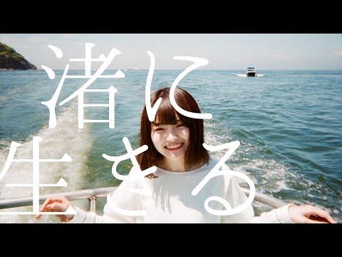 TEDDY 「渚に生きる」 MV