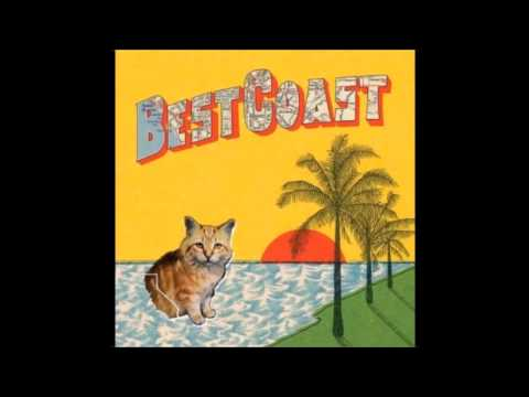 Crazy For You - Best Coast