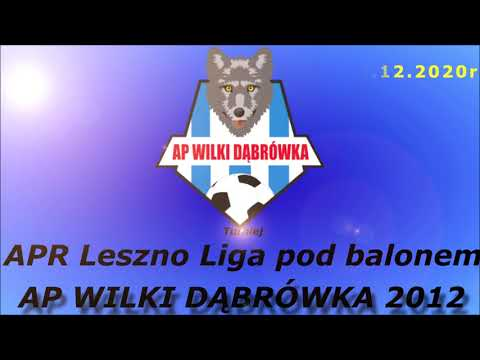 2020.12.12 APR Leszno