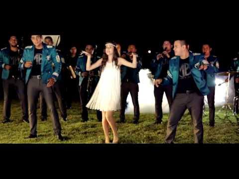Sarah Silva ft. Banda mi buen - Mis Sentimientos (vídeo oficial)