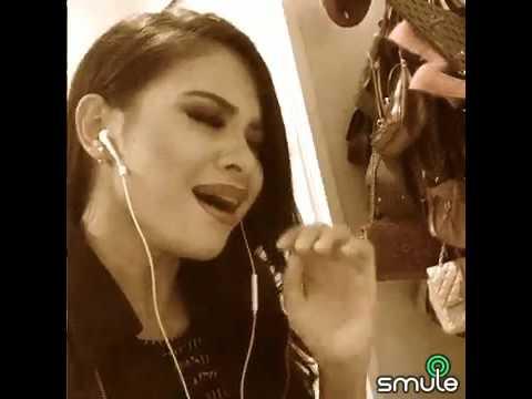 Ya Maulai   Siti Nurhaliza Recording   Smule - SHIHA ZIKIR