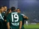 BRA08 - Palmeiras 3 x 1 Fluminense [16/07/08]