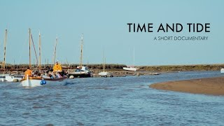 Time and Tide - A Short Documentary