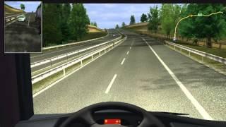 видео про игру дальнобойщики отменный дальнобой 5 серия(, 2014-12-29T05:13:16.000Z)
