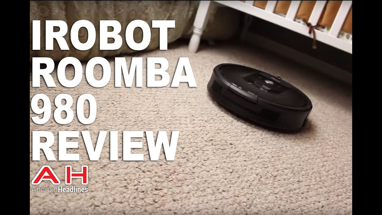 11 Best Robot Vacuums for Pet Hair: Your Buying Guide (2019