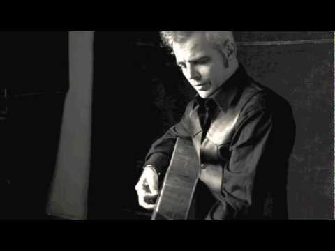 Dale Watson - I Make It Right (A Lineman's Life)