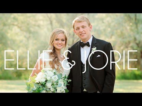 ellie-&-jorie-|-wedding-highlight-film-|-twin-falls-idaho