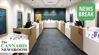 TRULIEVE ACQUIRES SOLEVO WELLNESS WEST VIRGINIA IN $650K DEAL
