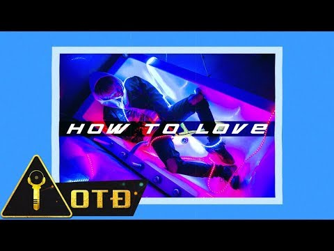 How To Love (Prod. by Duwap Beatz) - The Night | Ricky Star | Sea Chains | Cindy Le