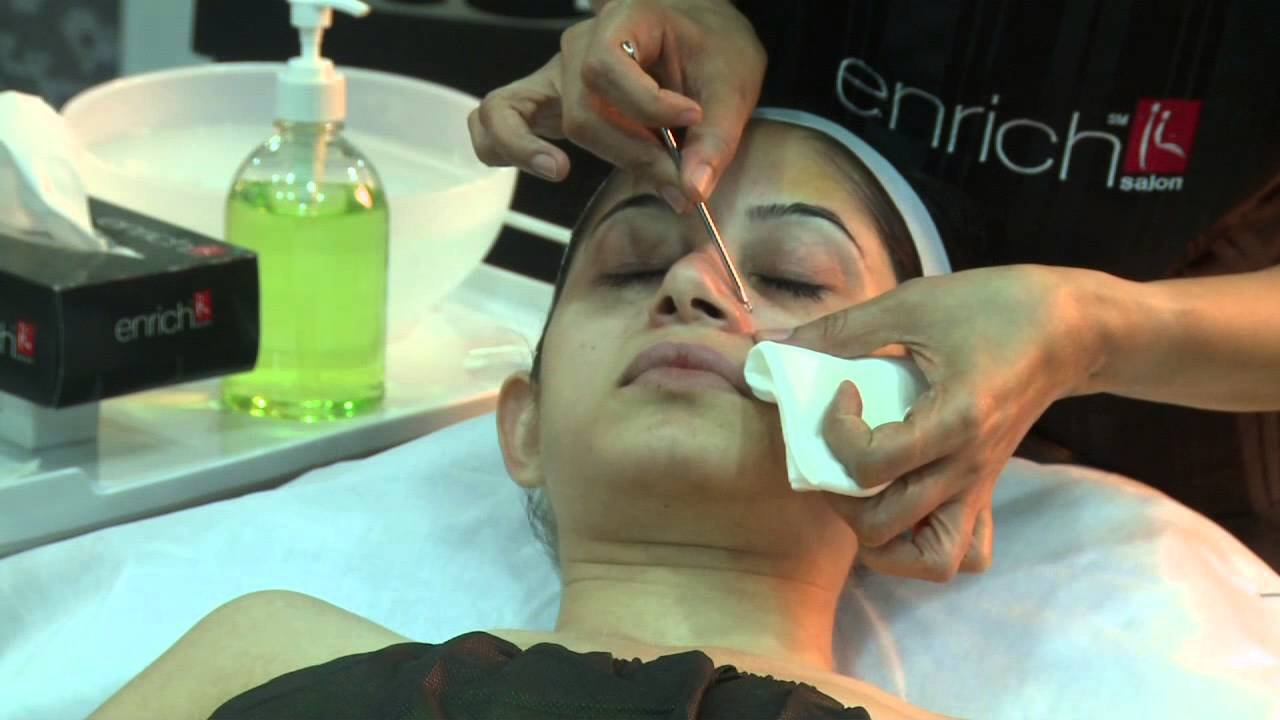 facial-rejuvenation-for-dummies