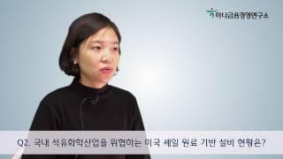 11 안혜영 수석연구원 석유화학