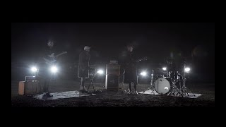 YEAST - Black Nights (Official video)
