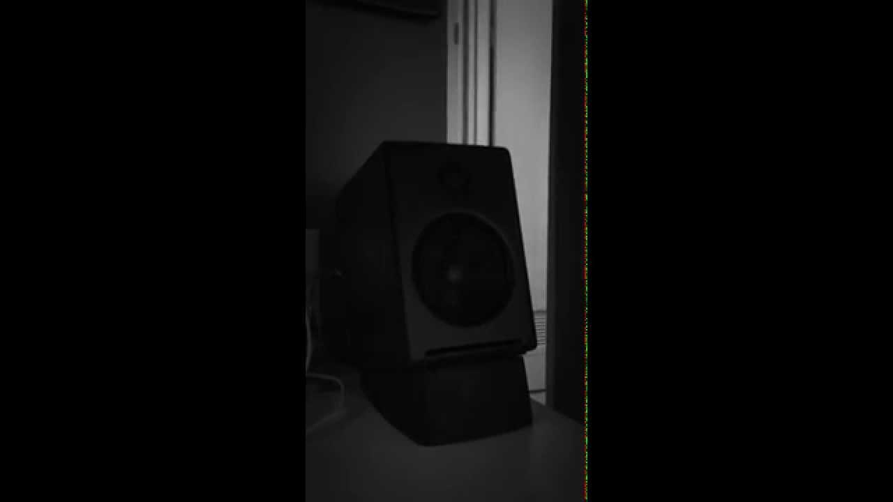A2 premium powered desktop speakers youtube - Audioengine A2