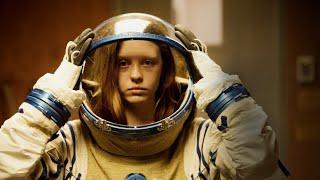 """High Life"" – Filmkritik Thumb"