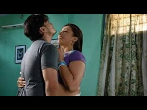 Kerala Lady Shamla Enjoying Cheating Sex With Basheer thumbnail