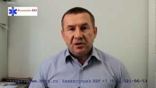 видео Где заказать независимую экспертизу в Санкт-Петербурге