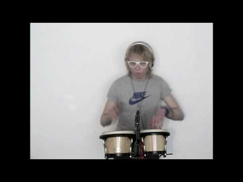 Great DJ (Calvin Harris Remix) Bongo Cover from YouTube · Duration:  3 minutes 15 seconds