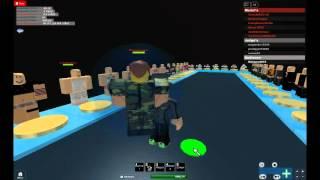 meeting roblox and telamon