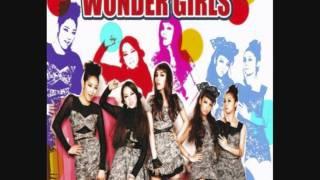 WONDER GIRLS - Nobody Jason Nevins Remix
