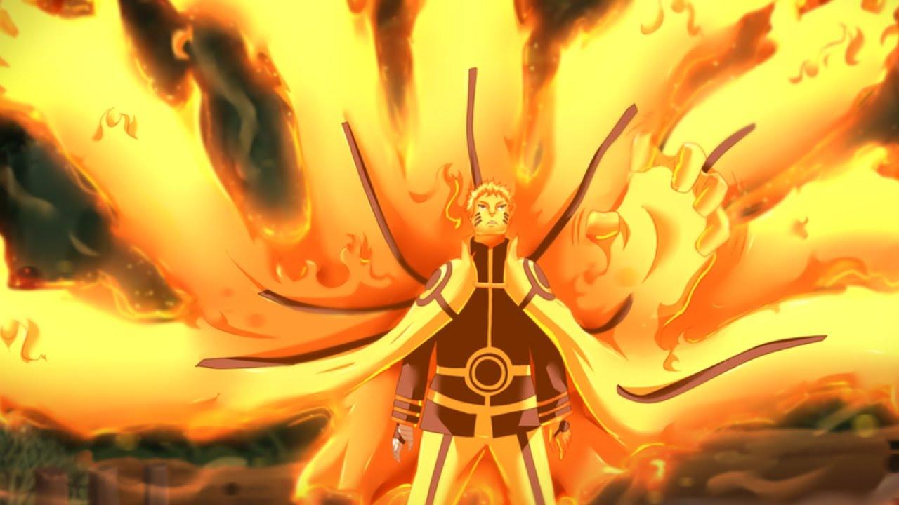 wrought iron hero. Maxresdefault