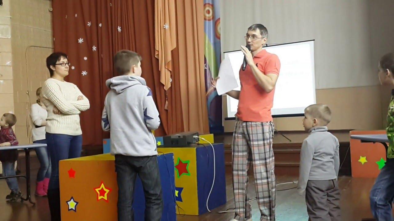 Игры для взрослых на раздевание на русском языке фото 356-732