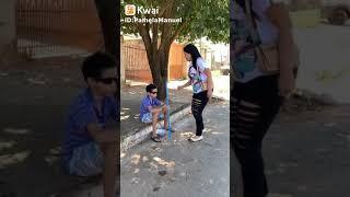 VIDEO SIMPLIS DE KWAI screenshot 5