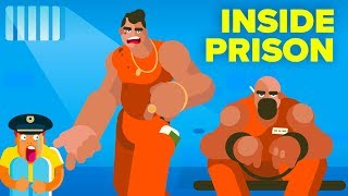 go-inside-prison-for-43-550-a-year