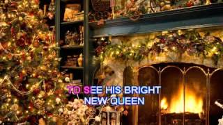 Karaoke - Little Christmas Tree - Various Artists