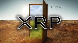 Ripple XRP News: This Will Be Life Changing & Might Fix The Financial Crisis