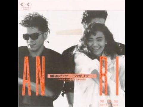 和モノ JAPANESE 80S DANCE & Boogie MIX 02