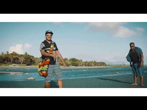Think About You - Sharzy ft. Funky & Dr.Wiz (Official Music Video 2017)