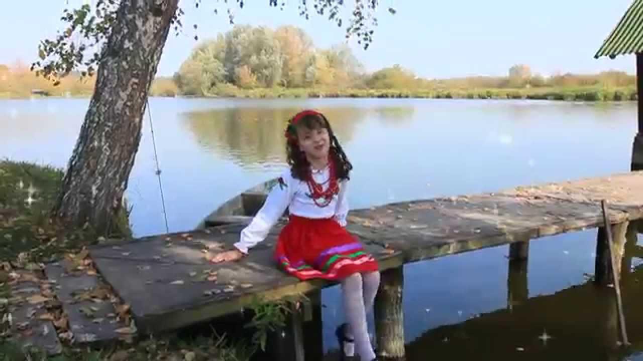 Відео пісні про україну скачать