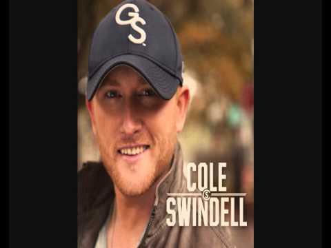 Cole Swindell  Lemme See Ya Girl