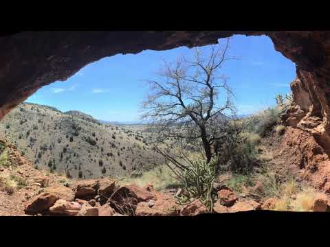 Land Ranch for Sale by Owner Magdalena New Mexico