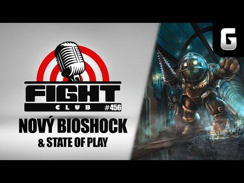 fight-club-456-bioshock-darksiders-sony-a-nintendo
