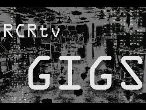 Gigs: Electrical Hardware Design Engineer