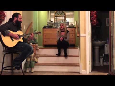 """John Petrucci Plays """"Let It Go"""" From Frozen"""