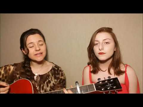 Eu Era - Ana & Gabi (cover Marcos e Belutti)
