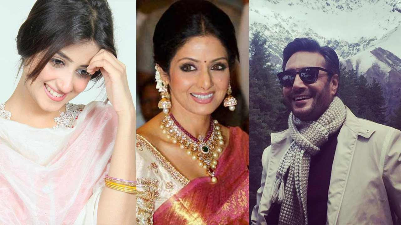 6 Upcoming Bollywood Movies That are in Trouble After Ban on Pakistani Artistes