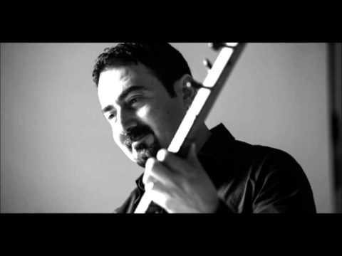 Mikail Aslan - Desa Khuresa [Kızılbaş © 2009 Kalan Müzik ]