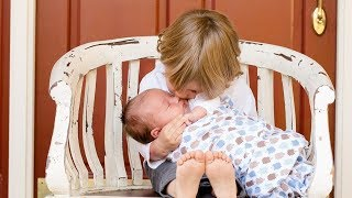 Как уберечь детей от издевательств в детских садах?
