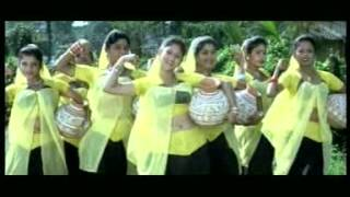 MAYNA RE TOR LAMBA MATHAR KESH Rachana Banarjee