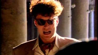 BLANCMANGE   LIVING  ON THE CEILING  HD
