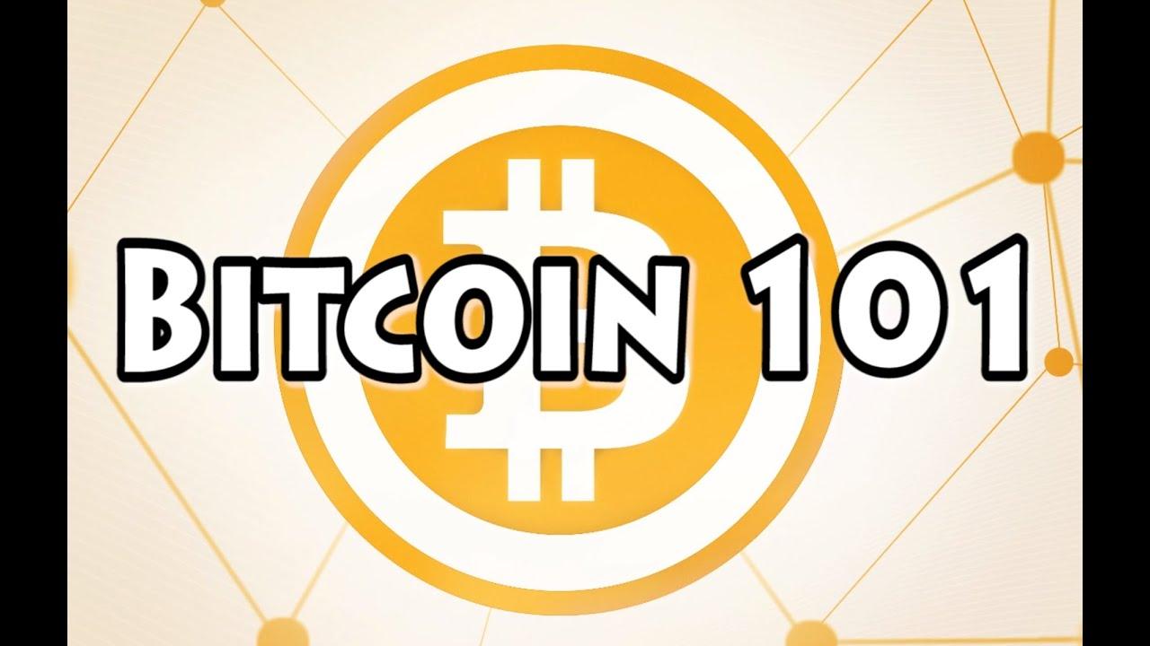 Investuoja 101 bitcoin. Bitcoin Investuoja 101