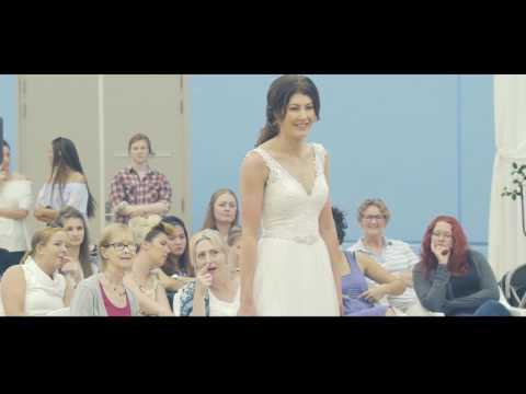 Orange Bridal Expo 2017