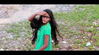 Choosi Chudangane songl || Chalo Movie ||ms creations