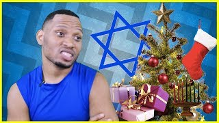LGBT Guide To Surviving the Holidays