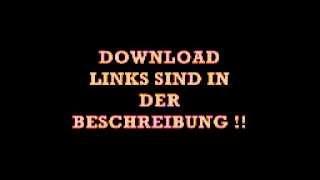 Debbo v3.5 / Loadermaker / Music - Free Download !! [GER / ENG]