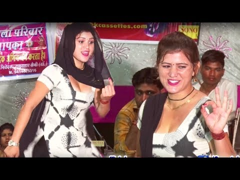 2018 पायल चौधरी गाल गुलाबी होठ शराबी    Payal Chaudhary New Dance    Latest DJ Haryanvi Song 2018