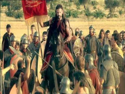 Download Hispania - La batalla final